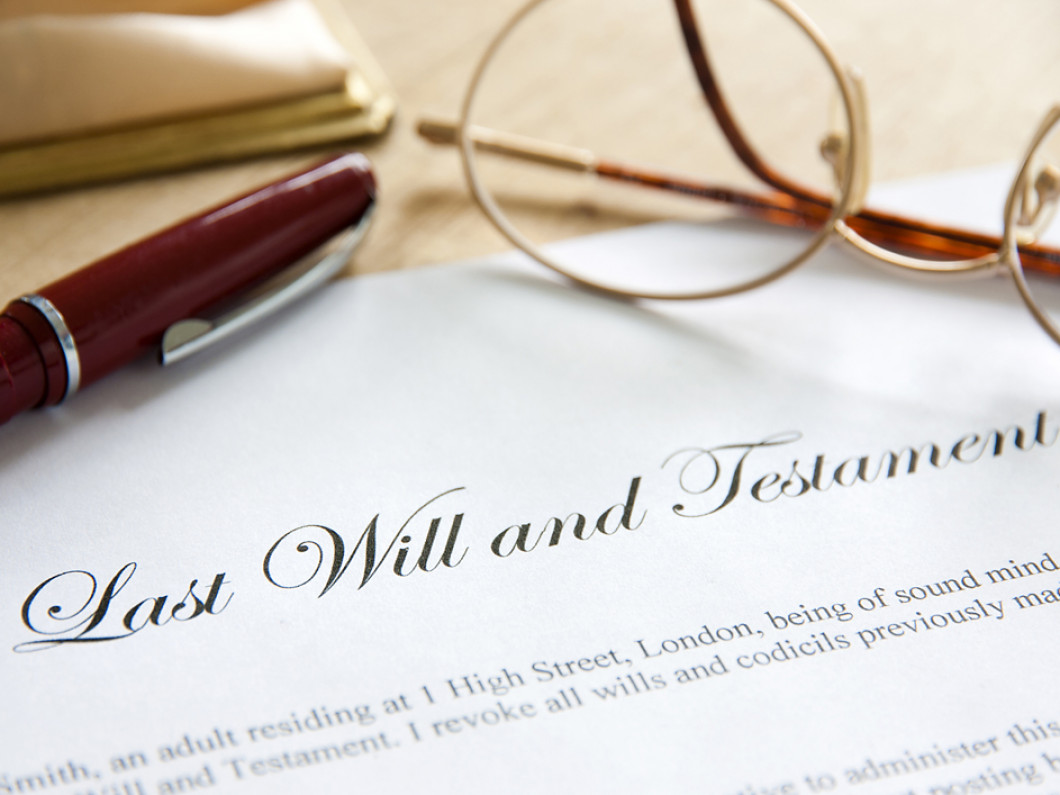 We Offer Probate Law Services in the Sun City Center, Riverview & Lakeland, FL area